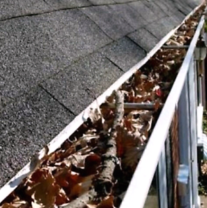 PROFESSIONAL GUTTER CLEANING Cumberland Park Mitcham Area Preview