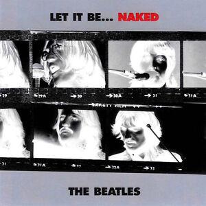 THE-BEATLES-Let-It-Be-Naked-UK-Apple-vinyl-LP-bonus-7-SEALED-NEW