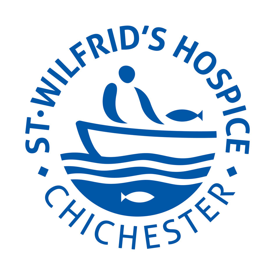 St Wilfrid s Hospice Chichester