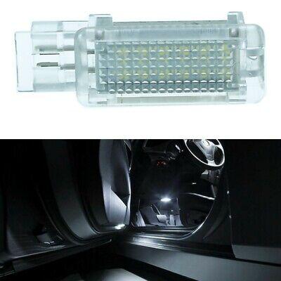 LED Module vordere Fußraumbeleuchtung Fußraum Mercedes W176 W246 C117 X156 B02