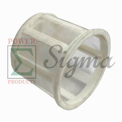 Open Box Fuel Filter Strainer For Champion Power Equipment Cpe Gas Generator