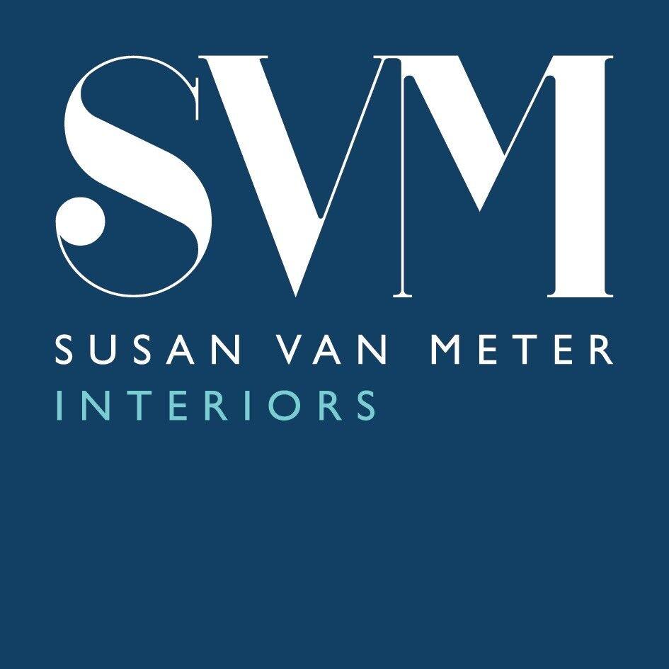 Interior Design Internship Offered