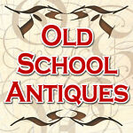 old_school_antiques