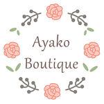 Ayako Boutique