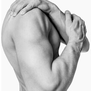 Massage by Ben Perth Perth City Area Preview