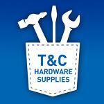 t.c hardwaresupply