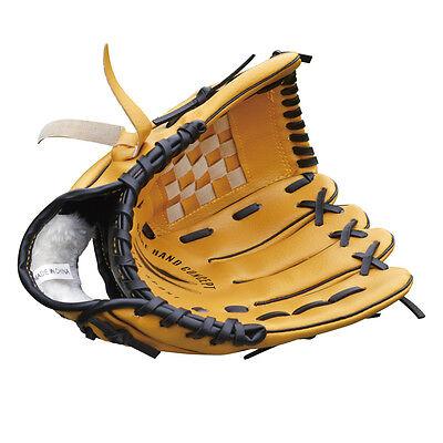 NEW Pro Preferred Youth/Kids Series Baseball/Softball Glove 10.5 inch