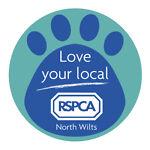 RSPCA North Wiltshire Store