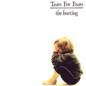 Tears-For-Fears-The-Hurting-UK-CD-album-1983
