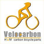 velocarbon