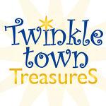 Twinkletown Treasures