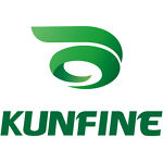 Kunfine