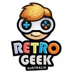 Retrogeek Australia