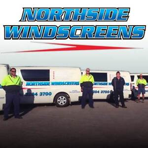 Northside Windscreens - South East Queensland Brisbane City Brisbane North West Preview