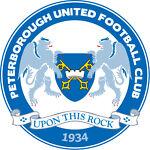 peterboroughunitedfc