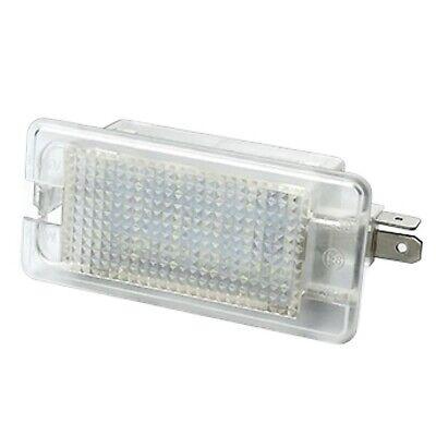 LED Kofferraum Innenraum Handschuhfach Beleuchtung Module p.f Kia Ceed Rio .. Q5