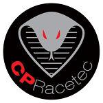 CP-Racetec