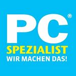 pc-spezialist-brilon