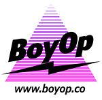boyop