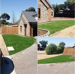 38mm $12.50! SYNTHETIC/ARTIFICIAL GRASS Wangara Wanneroo Area Preview
