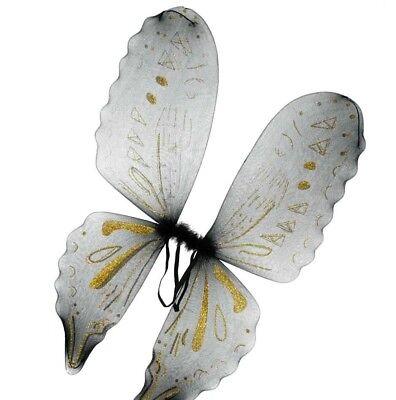 - Schwarzer Schmetterling Kostüme