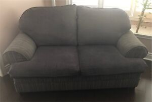 SOFA'S FOR SALE!!!! ASAP NEEDED GONE!!!