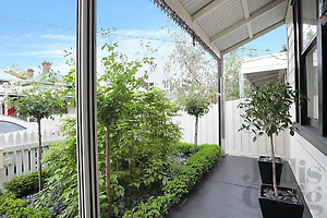 Lease transfer (8 months) - Richmond home Richmond Yarra Area Preview