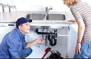 Need a Plumber Newcastle Newcastle Area Preview