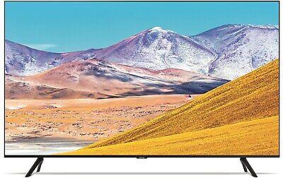 Samsung GU65TU8079U 163 cm (65