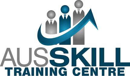 Ausskill Training Center Malvern Stonnington Area Preview