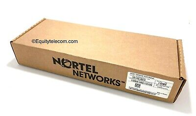 Nortel Norstar Mics 0x32t Service Cartridge Ntbb24ga-93 New-unused