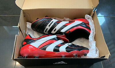 Adidas Predator Accelerator Firm Ground FG 1998