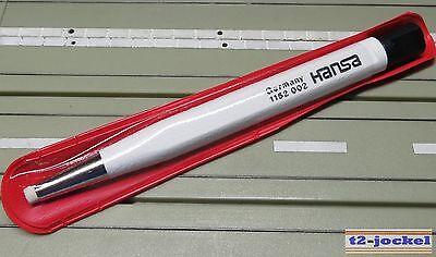 für Slotcar Modellbahn  -- Glasfaser Radierer nachfüllbar