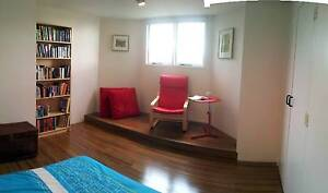 spacious+quiet - Fitzroy lane life $370pw Fitzroy Yarra Area Preview