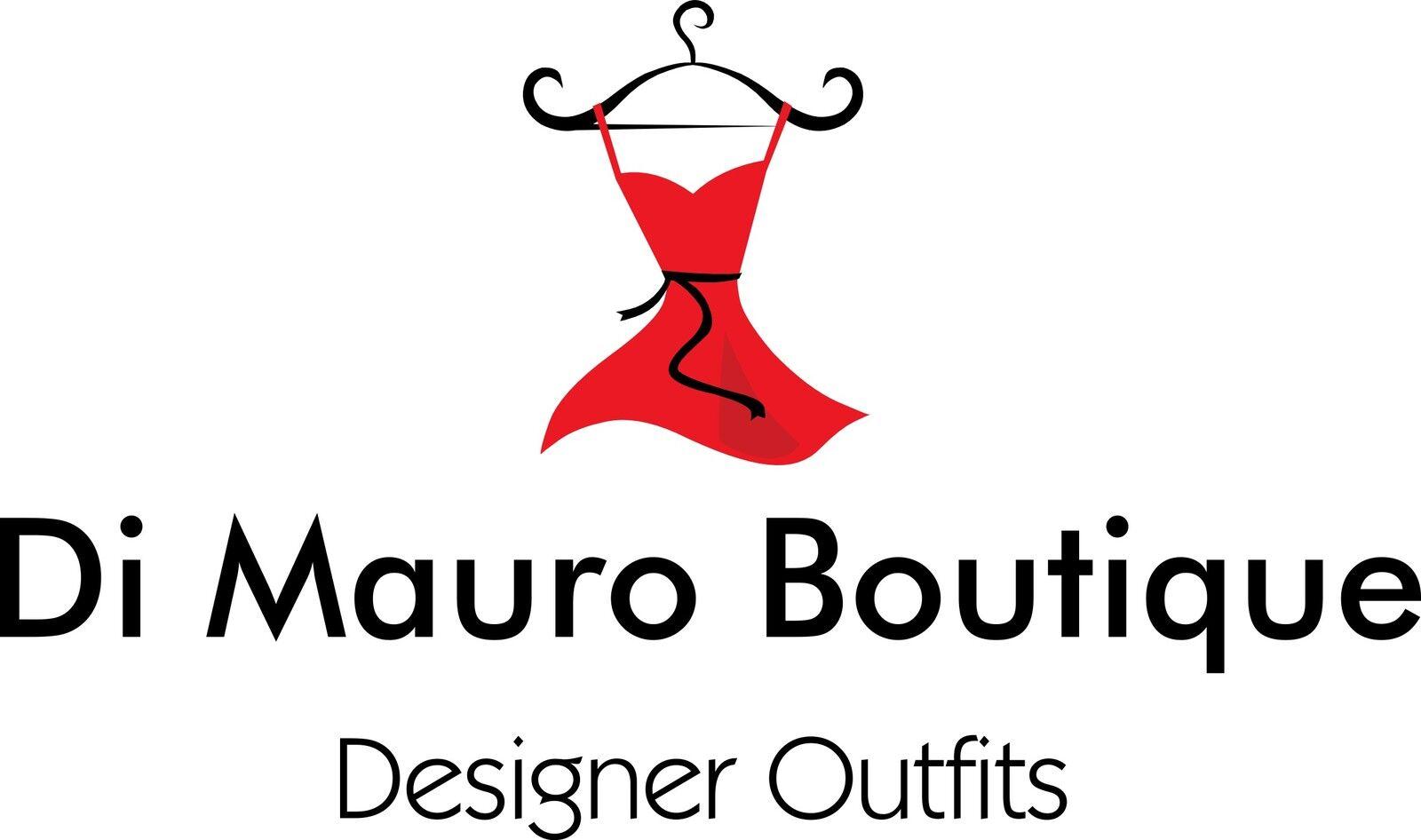 Di Mauro Boutique