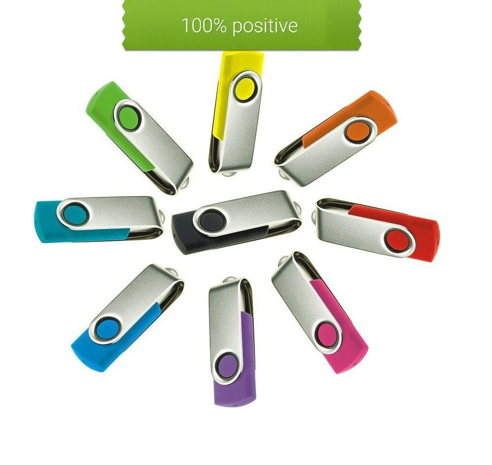 wholesale High quality Flash drive Memory Stick 1GB, 2GB, 4GB,8GB,16GB,32GB 64GB
