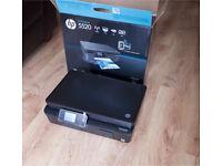 HP Photosmart 5520 wireless printer