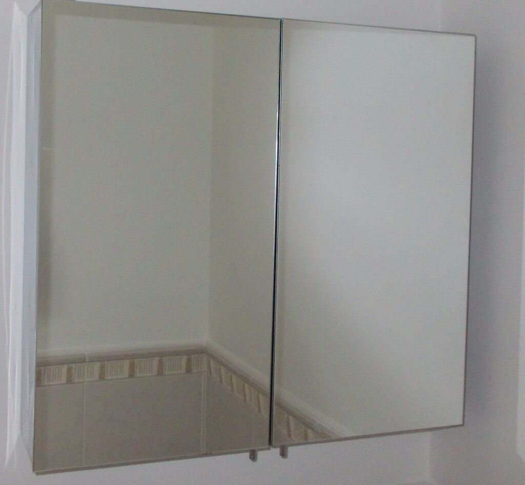 bathroom mirrors glasgow bathroom mirrors glasgow with beautiful innovation 11135
