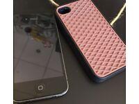 Iphone 4 on vodphone