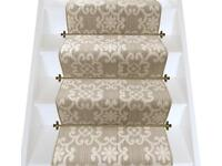 Cheap carpet fitter and Supplier 3 Bedroom carpet and fitting with12mm only £999