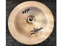 • Zildjian zht china cymbal 18 inch Forest Hill SE23