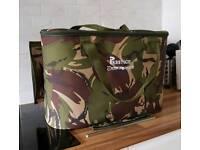 Prestige porter front bag