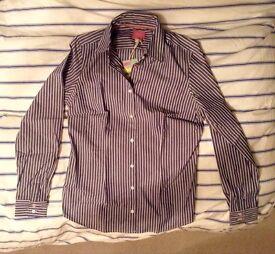 Joules BNWT size 10 ladies shirt. Dereham. £20