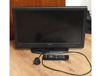 jmb small tv with freeview