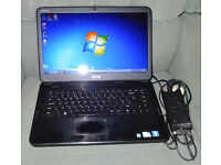 Dell Inspiron N5040 Dual Core P6200 2.13GHz 15.6inch widescreen