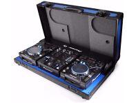 Pioneer - CDJ400 & DJM400 Limited Edition Package