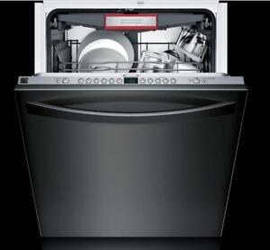 Up To $200 OFF Kenmore Select Dishwashers! Elite Stainless Steel Dishwasher, Black Exterior! Sale Ends Soon!