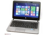 Hp probook 430 g2 laptop - I5, 12Gb ram