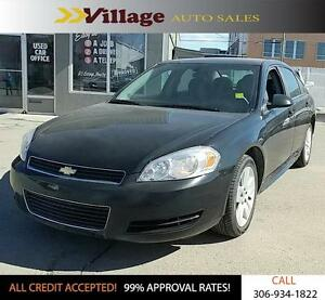 2011 Chevrolet Impala LS Digital Audio Input, Cd/Mp3 Player,...