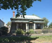 Close to City Centre Ballarat Central Ballarat City Preview